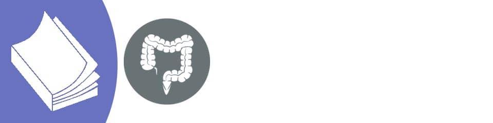 vastagbélrák látható az MRI-ben hpv magas kockázatú thinprep
