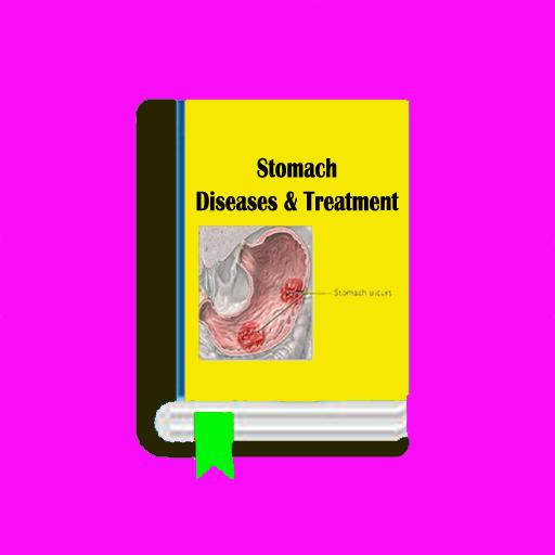 A gyomorrák típusai és stádiumai