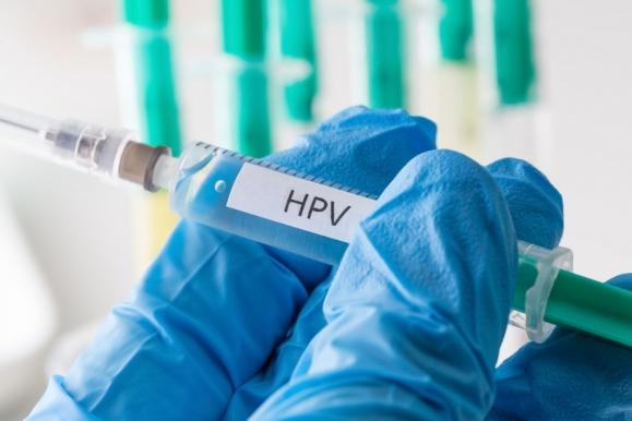 emberi papillomavírus elleni vakcina Nepálban
