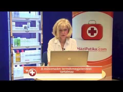 a voronyezsi szemölcsök kezelése)