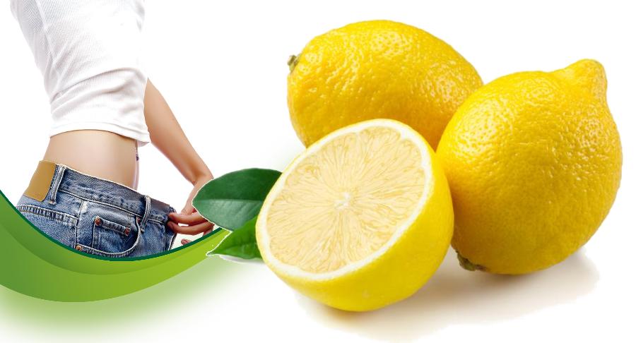 méregtelenítő vizet citrommal férfi férgek elleni tabletták listája