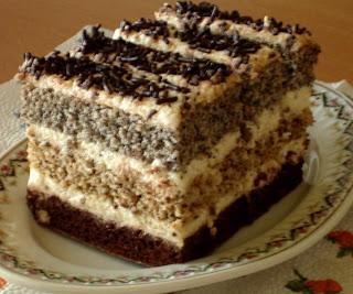 máj sütemény receptek hookworm terápia mellékhatásai