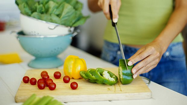 A vastagbélpolipok és a vastagbélrák ellen diétával! — Diavitas Életmód Program