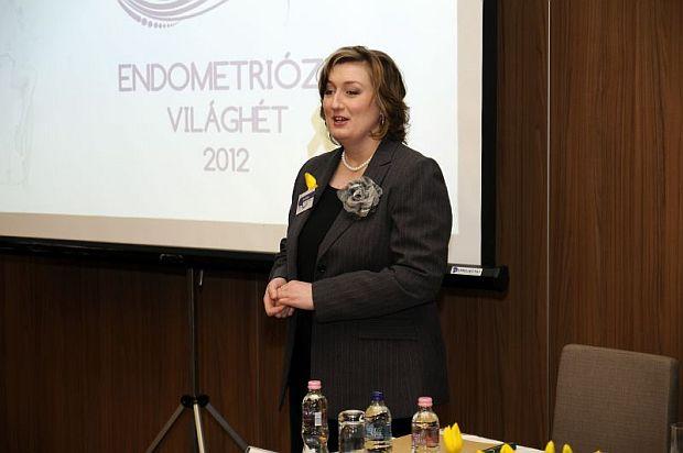 endometrium rák peritoneális mosások)