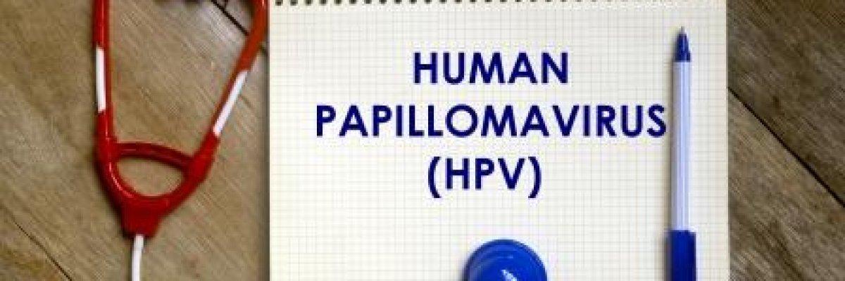 papilloma vírus a torokban, amint megkapja