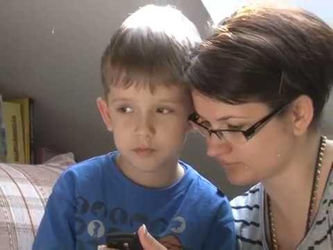 pinwormok éves gyermekeknél)