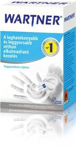 c-vitamin szemölcsök