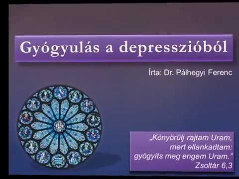 Készítmények férgekhez 1 tabletta Paraziták és gyógyszerek számukra
