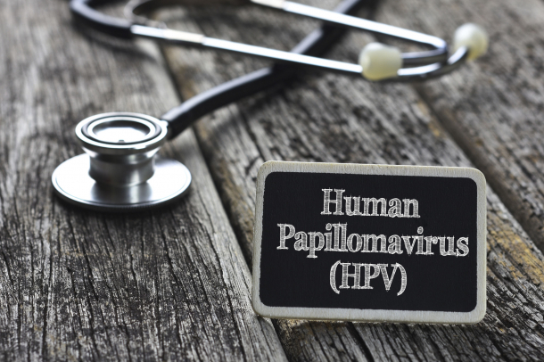 hatékony papillomavírus elleni vakcina)