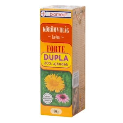 szemölcs növény immunitás)