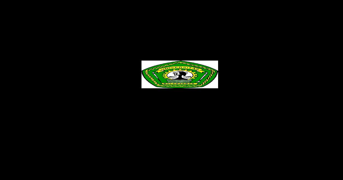 Rezorcinol a genitális szemölcsök kezelésére