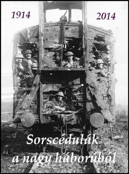 Révai Nagy Lexikona, kötet: Ottó-Racine ()   Arcanum Digitális Tudománytár