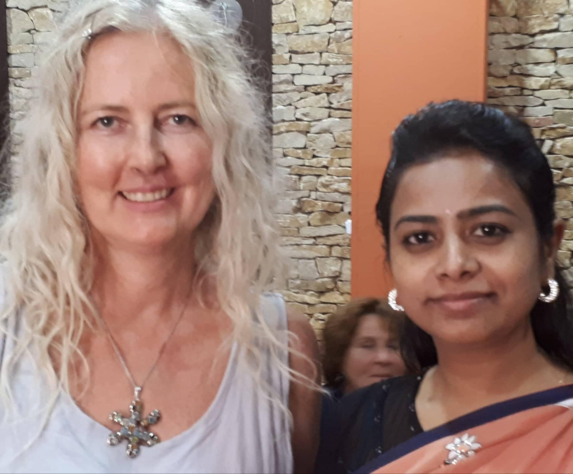 Tisztító & Méregtelenítő kúra | Everest Ayurveda