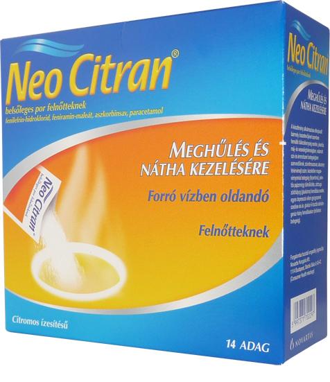 felnőttek kezelésére szolgáló gyógyszerek)