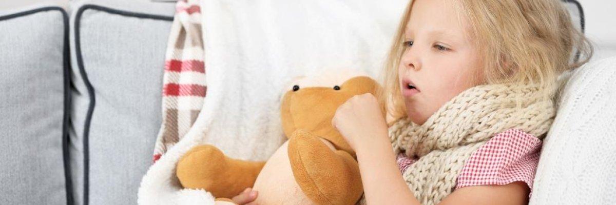 gyermekek oxyurosis kezelése