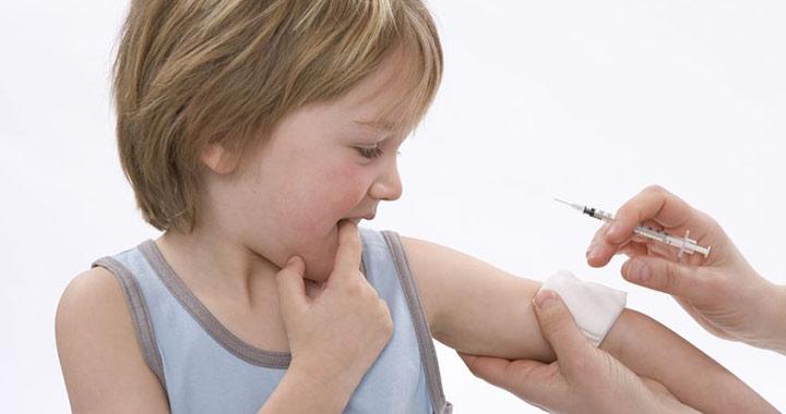 Megelőzhető a HPV-fertőzés és a méhnyakrák? (x)