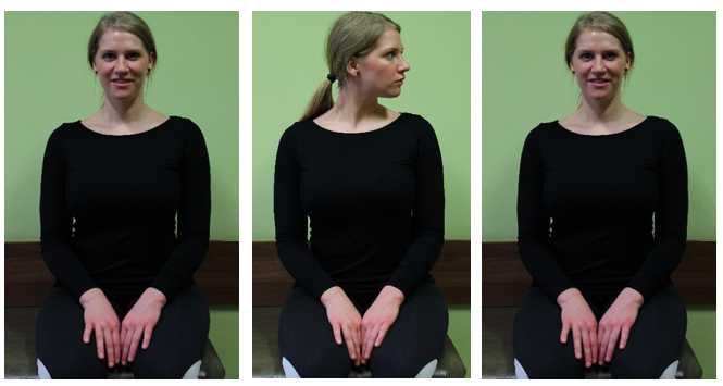 felnőtt nyaki fájdalomkezelés milyen gyakran kell férgeket adni a gyerekeknek