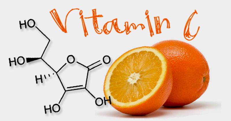 gyomorrák c-vitamin papillon zeugma otel ozellikleri