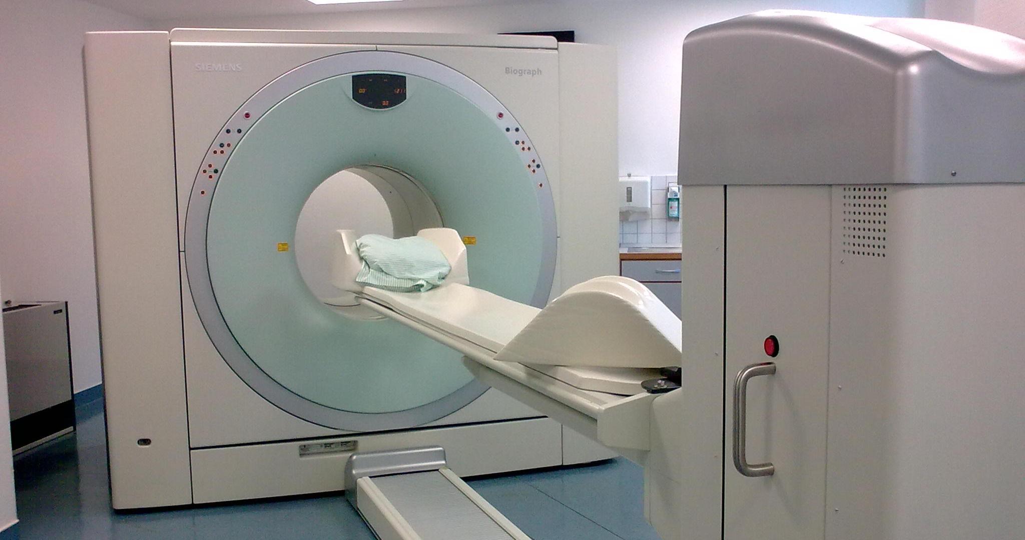 hasnyálmirigyrák röntgen)