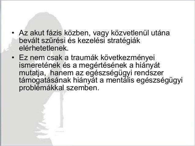 hiperkeratotikus papilloma)