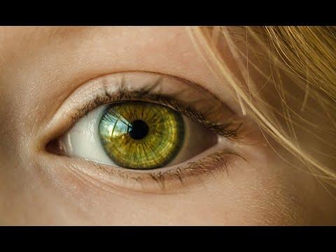 hogyan lehet eltávolítani a férgeket a szemről)