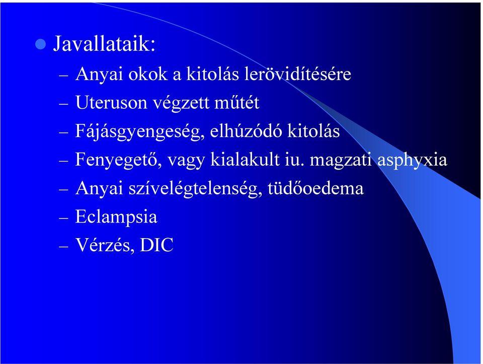 hogyan lehet eltávolítani az intraductalis papillómát)