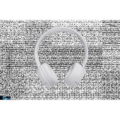 Fejhallgató ABC