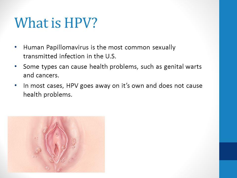 hpv herpes simplex 2
