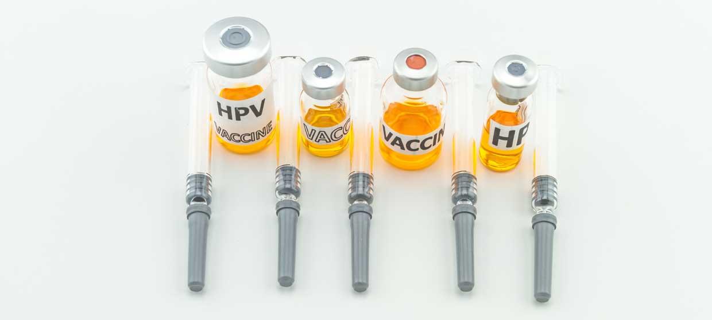 hpv impfung versicherung