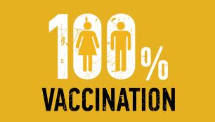 Szájüregi rákok / HPV szűrés | Gellért Labor - Vérvétel Budapesten, magánlabor a Gellért téren