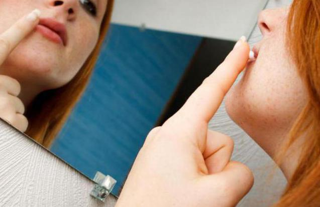 az enterobiosis megelőzése az óvodában