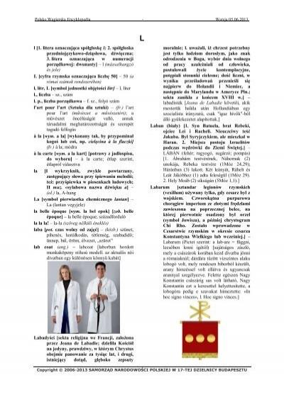 Dr. N. T. cikkei