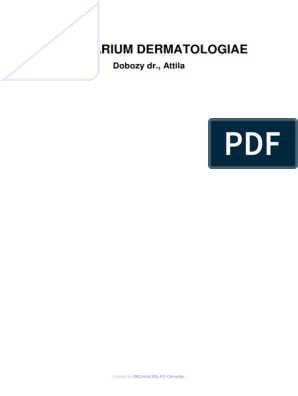 Mi az a FOLFOX protokoll szerinti kezelés, s mikor alkalmazzák vastagbélrákban? | Rákgyógyítás