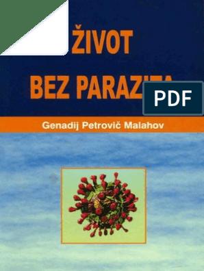 parazita a mozgu-ban)