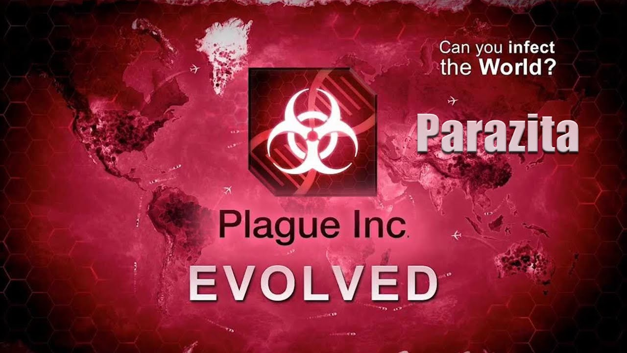 agresszív rák paraziták barbu stefanescu delavrancea