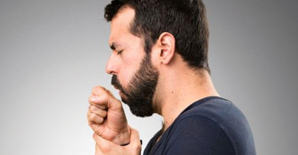 paraziták emberek tünetei és kezelése