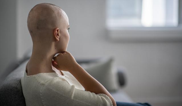 A férfi mellrák kialakulása és jellemzői | podkedd.hu