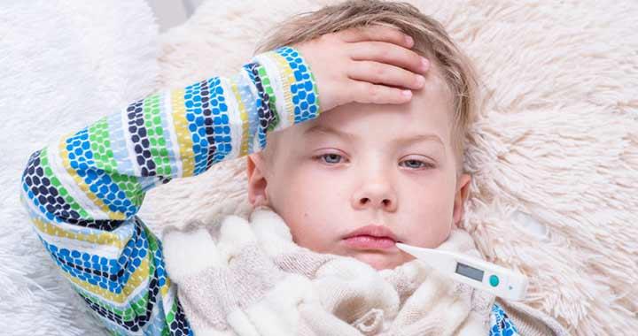 szindrómák és kezelés hpv vakcina fiúknak